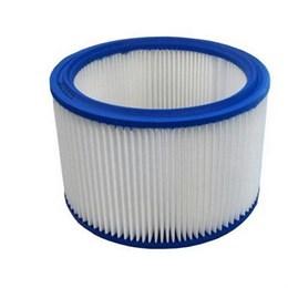Фильтры к пылесосам