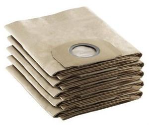 Мешки-пылесборники к пылесосам