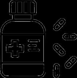 Фармацевтическое производство