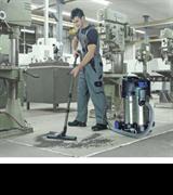Система Push Clean (Ручная очистка фильтра)