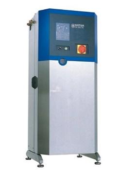 Стационарный аппарат высокого давления Nilfisk DELTA BOOSTER - 4 Pumps