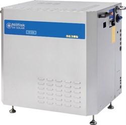 Стационарный аппарат высокого давления Nilfisk SOLAR BOOSTER 7-58E18H 400/3/50 - фото 4838