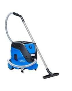 Пылесос для сухой и влажной уборки Nilfisk ATTIX 33-01 IC - фото 4890
