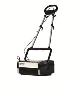 Аппарат для очистки лестниц и эскалаторов Nilfisk CA 330 Escalator - фото 4927