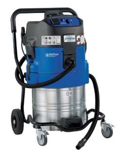 Пылесос для опасной пыли Nilfisk ATTIX 761-2M XC - фото 4967