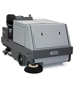 Комбинированная машина Nilfisk CR 1500 P - фото 5252