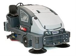 Комбинированная машина Nilfisk CS 7000 Gas - фото 5277