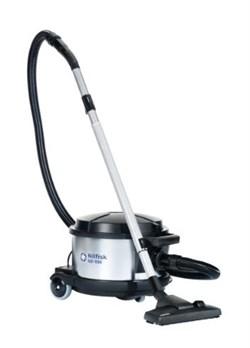 Пылесос для сухой уборки Nilfisk GD 930 Q - фото 5458