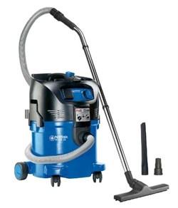 Пылесос для сухой и влажной уборки Nilfisk ATTIX 30-21 PC - фото 5509