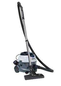 Пылесос для сухой уборки Nilfisk VP100