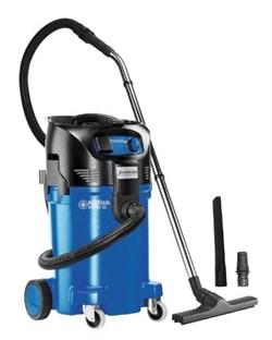Пылесос для сухой и влажной уборки Nilfisk ATTIX 50-21 XC - фото 5555