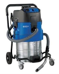 Пылесос для сухой и влажной уборки Nilfisk ATTIX 751-11 - фото 5560