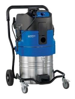 Пылесос для сухой и влажной уборки Nilfisk ATTIX 751-61 - фото 5577