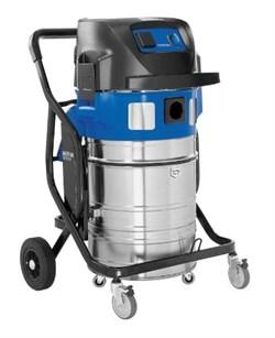Пылесос для сухой и влажной уборки Nilfisk ATTIX 965-21 SD XC