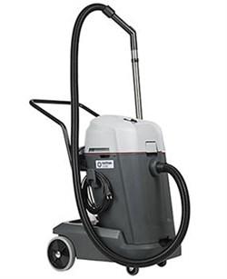 Пылесос для сухой и влажной уборки Nilfisk VL500 55-2 BDF - фото 5593