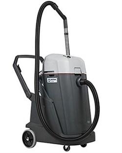 Пылесос для сухой и влажной уборки Nilfisk VL500 75-2 BDF - фото 5602