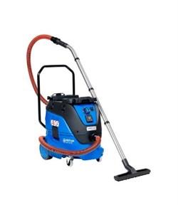 Пылесос для сухой и влажной уборки Nilfisk ATTIX 33-2L IC MOBILE