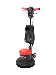 Однодисковая машина Viper LS160HD-EU 17INCH - фото 5823
