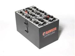 Аккумуляторная батарея 76 Ач GEL - фото 5850