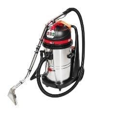 Моющий пылесос Viper CAR275-EU 75L - фото 5946