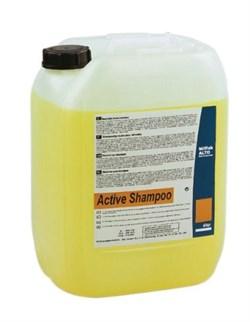 Nilfisk ACTIVE SHAMPOO 220kg - фото 5951