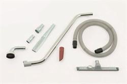 Комплект аксессуаров для промышленной уборки, D50 - фото 5955