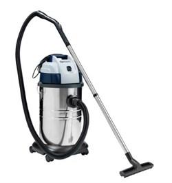 Пылесос для сухой и влажной уборки Nilfisk VL100-35 - фото 5956