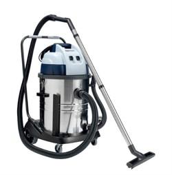 Пылесос для сухой и влажной уборки Nilfisk VL100-55 - фото 5965