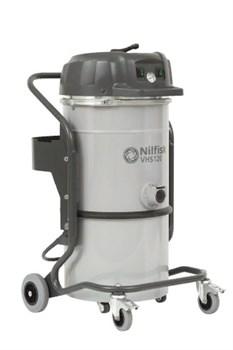 Промышленный пылесос Nilfisk VHS120