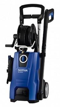 Минимойка Nilfisk-Alto D130.4-9 X-TRA