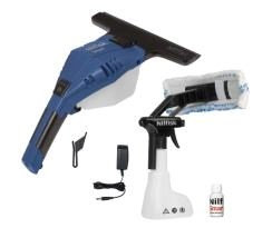 Стеклоочиститель Nilfisk SMART Blue 280mm - фото 6352