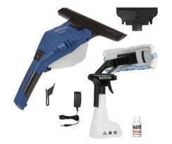 Стеклоочиститель Nilfisk SMART Blue 280/170mm - фото 6353