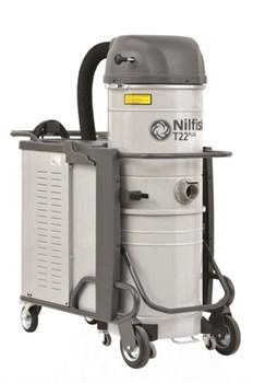 Промышленный пылесос Nilfisk T22PLUS L100 LC X - фото 6423