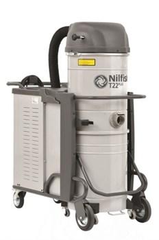 Промышленный пылесос Nilfisk T22PLUS L50 HC Z21 - фото 6449
