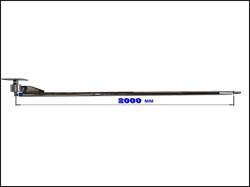 Поворотная консоль SC 2000 - фото 6584