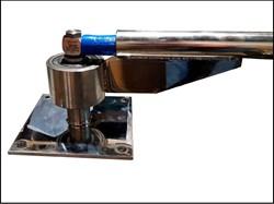 Поворотная усиленная консоль SCS 2200-3000 - фото 6606