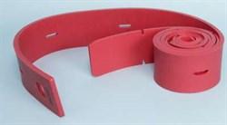 Комплект водосборных резинок RED GUM - фото 7017