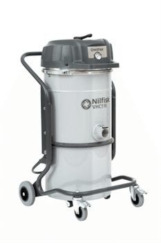 Промышленный пылесос Nilfisk VHC 110