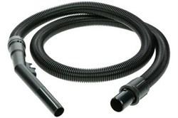 Всасывающий шланг для VP600, VP300 and GD 1000 series,1.9 m / O 32 mm - фото 7580