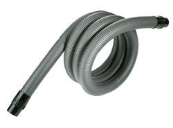Вакуумный шланг D50*5000 мм - фото 7842