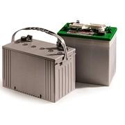 Аккумуляторная батарея 320 Ач GEL