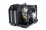 Автономная мойка высокого давления Nilfisk NEPTUNE 5-54PE