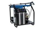 Автономная мойка высокого давления Nilfisk NEPTUNE 7-66DE