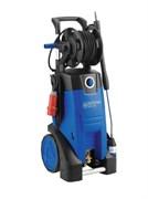 Мойка высокого давления без нагрева воды Nilfisk MC 3C-150/660 XT