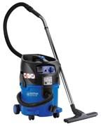 Пылесос для опасной пыли Nilfisk ATTIX 30-2M PC