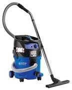 Пылесос для опасной пыли Nilfisk ATTIX 30-0H PC