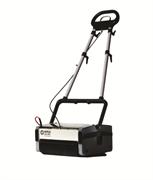 Аппарат для очистки лестниц и эскалаторов Nilfisk CA 330 Escalator