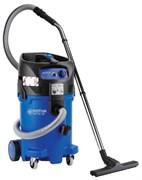 Пылесос для опасной пыли Nilfisk ATTIX 50-0H PC