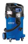 Пылесос для опасной пыли Nilfisk ATTIX 50-2H PC