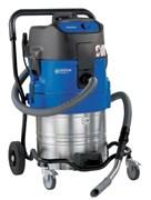 Пылесос для опасной пыли Nilfisk ATTIX 751-0H